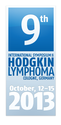 International Symposium on Hodgkin Lymphoma